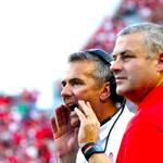Ohio State bumps pay for assistant football coaches, with two now making at least $1 million