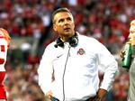 Ohio State University goes deep, gives Urban Meyer a healthy raise, two-year contract extension