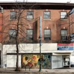 Philadelphia neighborhood nabs $150K grant to restore 2 African-American historic sites