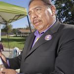 Seneca Nation of Indians focuses on mind, body and soul