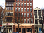 New York buyer scoops up third Old City property with latest buy