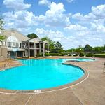 Maryland company buys 1,000-unit East Memphis apartment complex