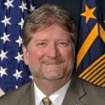 Dayton VA leader to join Ohio health organization