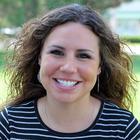 Brittany Waldman