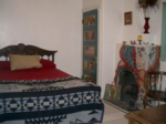 Take a look at the most popular Airbnb rentals in Santa Fe (slideshow)