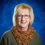 Ann Welborn
