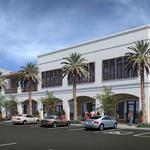 EXCLUSIVE: This popular restaurant is landing at new Scottsdale development (Video)