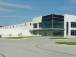 Israeli plastics co. to base U.S. manufacturing operations in Houston