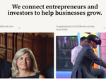 Boston crowdfunding startup will allow anyone to invest in Techstars firms