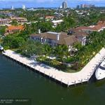 Former <strong>Warren</strong> <strong>Buffett</strong> protege pays $20M for Fort Lauderdale mansion