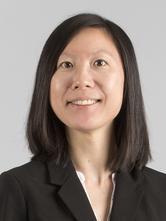 Lijun Lei