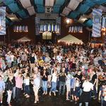 Photos: 2nd annual 23rd Street Armory Oktoberfest