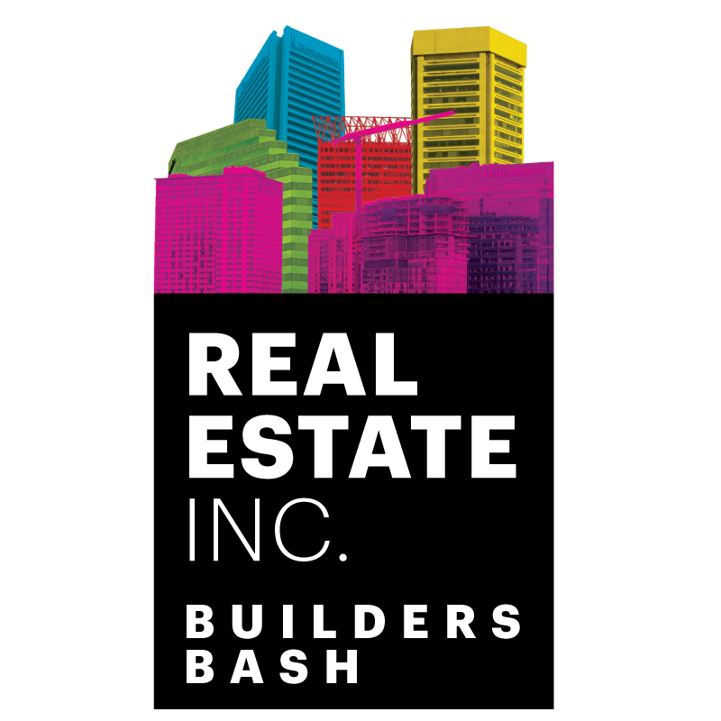 2018 Baltimore Business Journal Best in Real Estate Awards