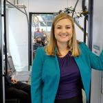 Kate Gallego gets into Phoenix mayor's race