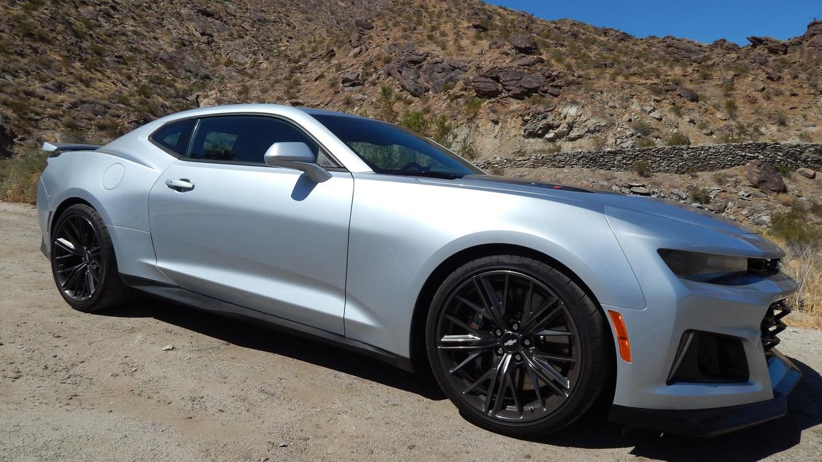 c suite rides chevy camaro zl1 will wake the neighbors go fast on the track denver business. Black Bedroom Furniture Sets. Home Design Ideas