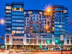 Cherry Creek North apartment complex sells for $141.5 million; new per-unit record price for Denver