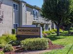 Two apartment sales set per-unit records in Carmichael, Rocklin