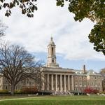 Penn State, more Pa. universities fear impact of budget impasse