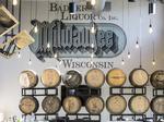 First look inside Badger Liquor's new Schlitz Park offices, including a speakeasy