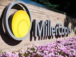 Good Works: MillerCoors raises $72,000 for LGBT community in 2017