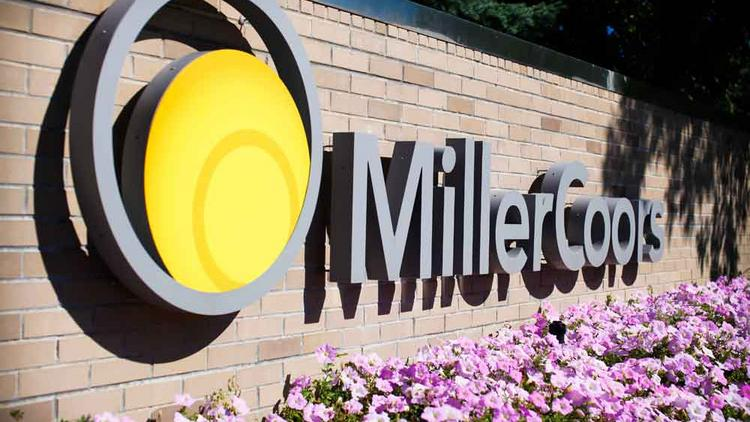 Prime Millercoors To Eliminate 350 Jobs As Part Of Restructuring Home Interior And Landscaping Eliaenasavecom