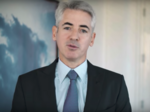 Ackman's ADP campaign culminates this week with shareholder vote