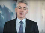 Ackman woos ADP shareholders with Facebook, Twitter ads