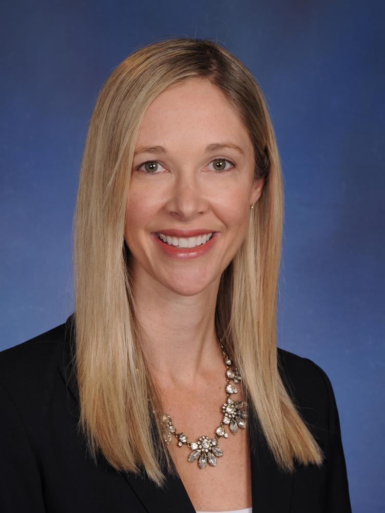 Tenet Health names Tara McCoy CEO of Good Samaritan Medical