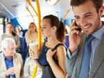 Is frequency the key to transit success?