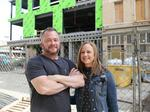 EXCLUSIVE: Former Boca executive chef opening 'diner' in OTR