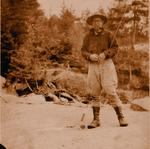 EXECUTIVE PURSUITS: Don't be an outcast — learn to fly fish