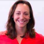 Boston hires National Geographic exec as new chief digital officer