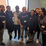 How Portland rallied to send five black startup founders to Philly