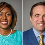 What voters said as they elected Cincinnati's mayor