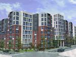 Developer seeking community input for Deaconess Hospital redevelopment