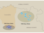 Private equity firm invests in business that sells water in the Texas Hill Country