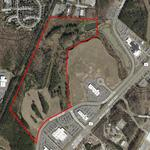 Summit Church buys 70 acres in north Raleigh for $6.9M