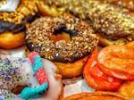 New Winter Park doughnut and craft coffee cafe plans expansion