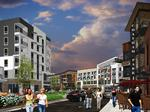 Chatham Park's commercial developers unveil $800M mixed-use project