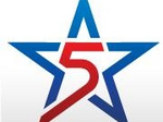 Urgent care site in Batavia is Five Star's 18th across Upstate