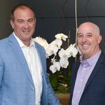 Rebranded and rejuvenated, Prime Capital plans M&A spree
