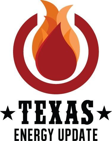 Texas Energy Update 2017