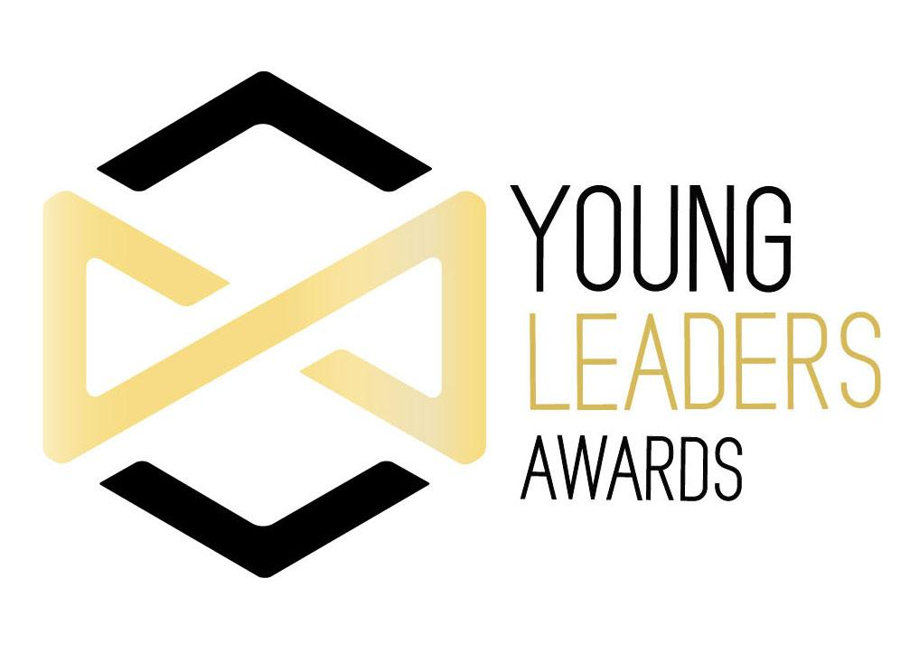 Young Leaders awards