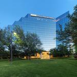 Boston firm buys Dallas office tower