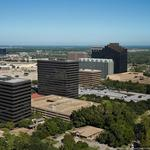 Exclusive: Developer to invest $100M in revitalizing former Exxon campus