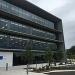 New ServisFirst HQ to open, will support company's growth