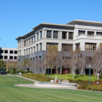 Exclusive: <strong>Franklin</strong> Templeton breaking ground on San Mateo headquarters amid strong growth