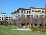 Exclusive: Franklin Templeton breaking ground on San Mateo headquarters amid strong growth