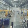 Canadian HVAC equipment manufacturer opens U.S. headquarters in Gilbert, hiring 250