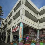 San Jose's downtown Camera 3 to undergo major renovation, restaurant revamp